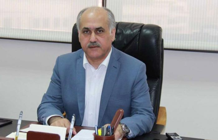 أبو الحسن: لإصلاح قطاع الكهرباء