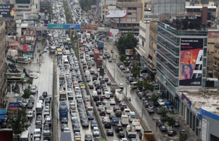 بلدية بيروت: دعوا السيارات تأتي إليّ!