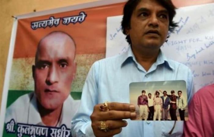 القضاء الدولي ينظر في طلب نيودلهي إلغاء حكم الإعدام على هندي متهم بالتجسس في باكستان