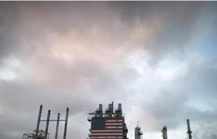 مؤسسة النفط الهندية توقع أول اتفاق سنوي لشراء 3 ملايين طن من النفط الأميركي