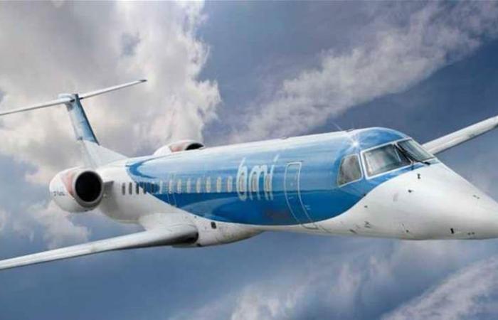 كانت تسيّر رحلات إلى أوروبا وفيها 376 عاملاً.. شركة طيران تتوقف عن العمل!