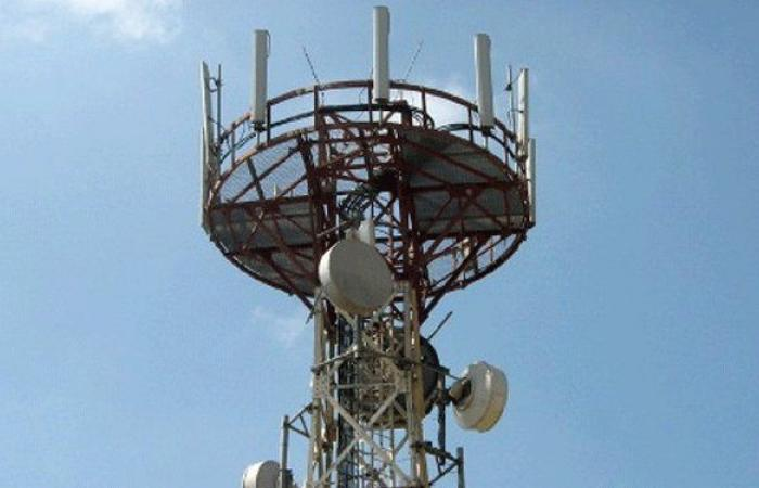مغارة الاتصالات: صفقة مشبوهة ومخاوف من خرق أمني