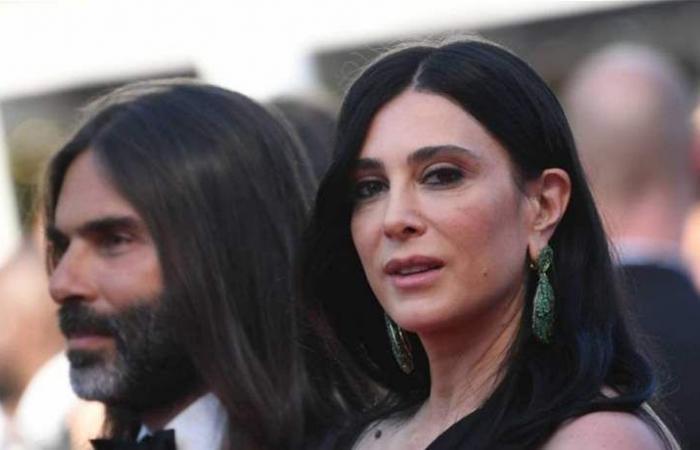 نادين لبكي: زوجي انتج فيلم كفرناحوم بعدما رهن منزلنا من دون إخباري