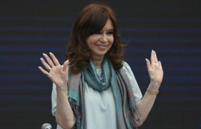 إرجاء محاكمة الرئيسة الأرجنتينية السابقة في قضية فساد