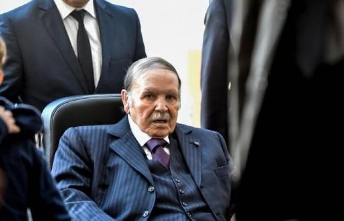 الجزائر.. احتقان ودعوات للتظاهر ضد ترشح بوتفليقة
