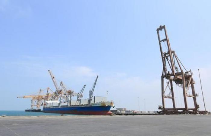 اليمن   اليمن.. تفاصيل اتفاق المرحلة الأولى بشأن الحديدة