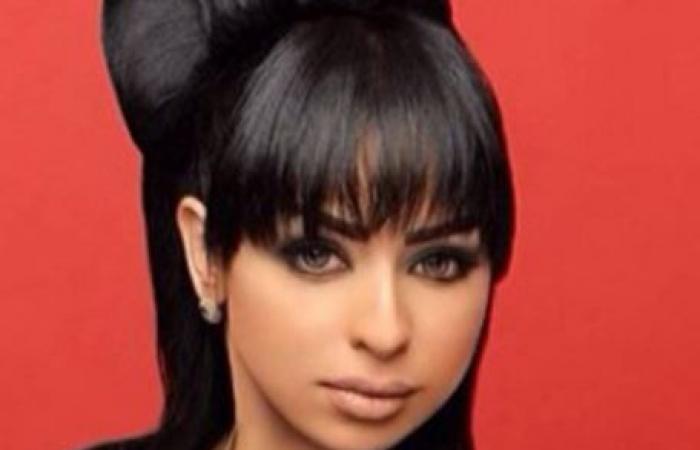 ممثّلة عربية تكشف إصابتها بـ'انتفاخ الوجه'.. وناشطون يسخرون! (فيديو)