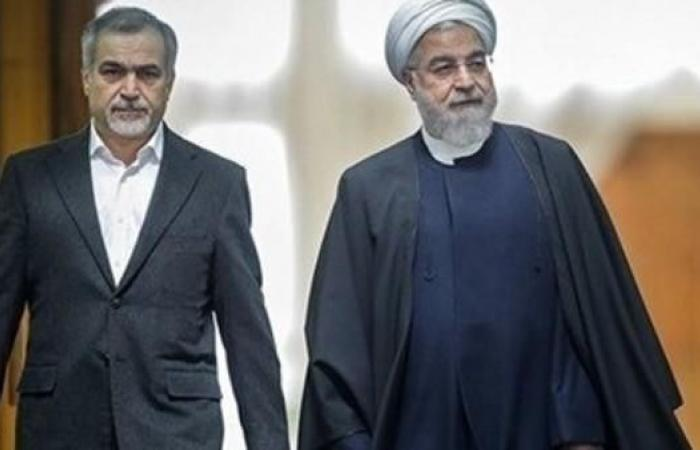 إيران | محاكمة شقيق الرئيس الإيراني بتهم فساد وسرقة المال العام