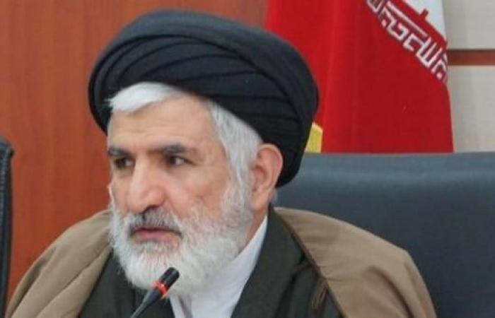 إيران | اعتقال 3 مسؤولين بأوقاف طهران بتهم فساد
