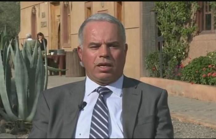 اليمن | خبراء في مجلس الأمن: الحوثيون تلاعبوا بالحقائق