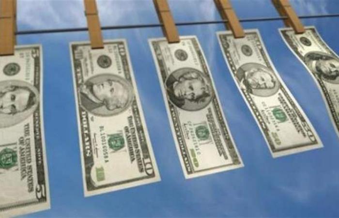 مجموعة العمل المالية قلقة.. والسبب لائحة الاتحاد الاوروبي السوداء حول تبييض الأموال