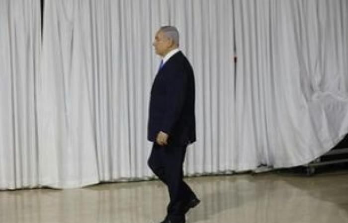 اللقاء بين نتانياهو وبوتين سيعقد الأسبوع المقبل