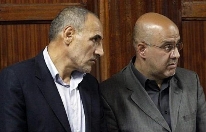 إيران   كينيا توقف سفير إيران لمحاولته تهريب معتقليّن
