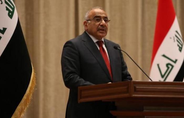 العراق | رئيس حكومة العراق: سنساعد بنقل دواعش سوريا لبلدانهم