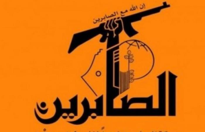 فلسطين | حماس تعتقل أمين عام حركة مقرّبة من حزب الله