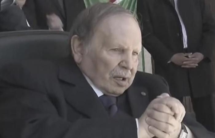 الجزائر: ملف الترشح للرئاسة يقدمه المترشح شخصيا