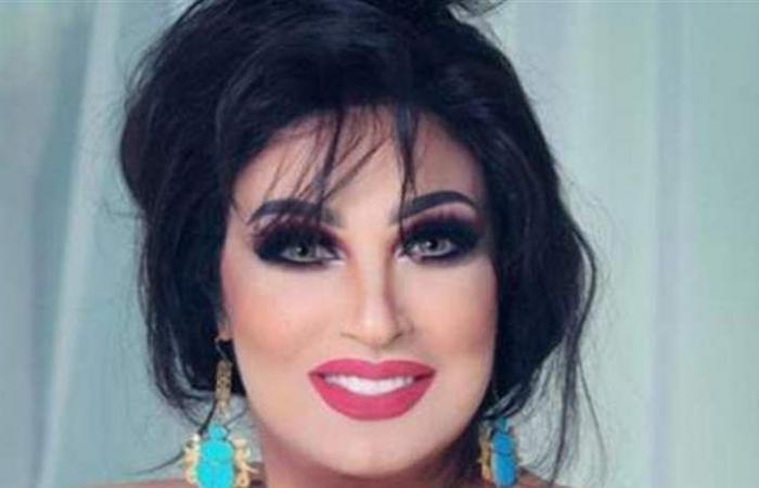فيفي عبدو تستفز جمهورها بالرقص بعد حادثة القطار.. وترّد عليهم (فيديو)
