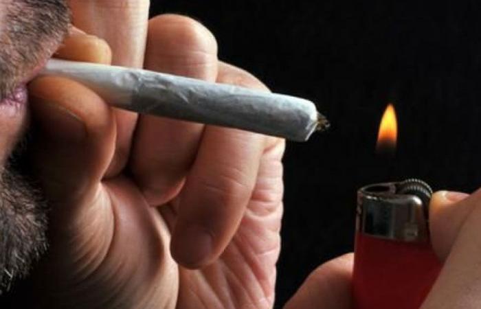الإقلاع عن التدخين يحد من خطر الإصابة بهذا المرض