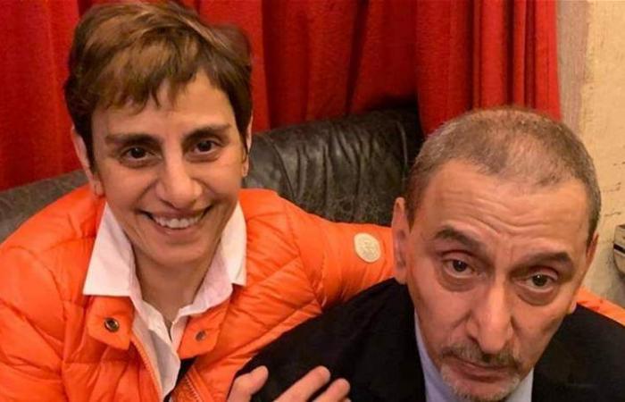 ريما الرحباني توثّق تفاعل الجمهور مع شقيقها زياد في برلين (فيديو)