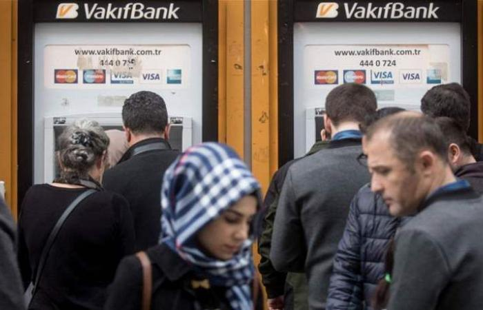 بسبب 'القروض المعدومة'.. تركيا تخسر المليارات