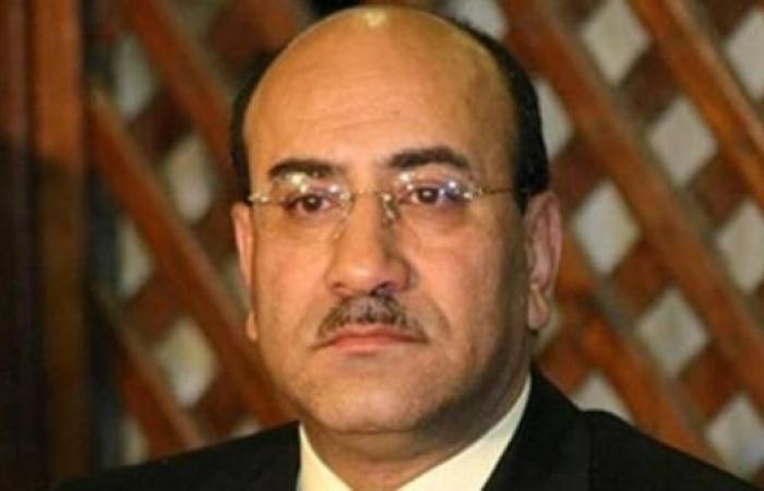 مصر | مصر.. تأييد حبس رئيس أكبر جهاز رقابي 5 سنوات