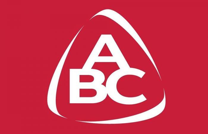 """ABC ردًا على """"الشائعات"""": ندعم حرية المعتقد"""
