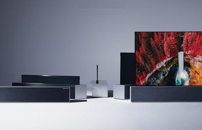 أبرز 7 شاشات OLED سيتم إطلاقها خلال عام 2019