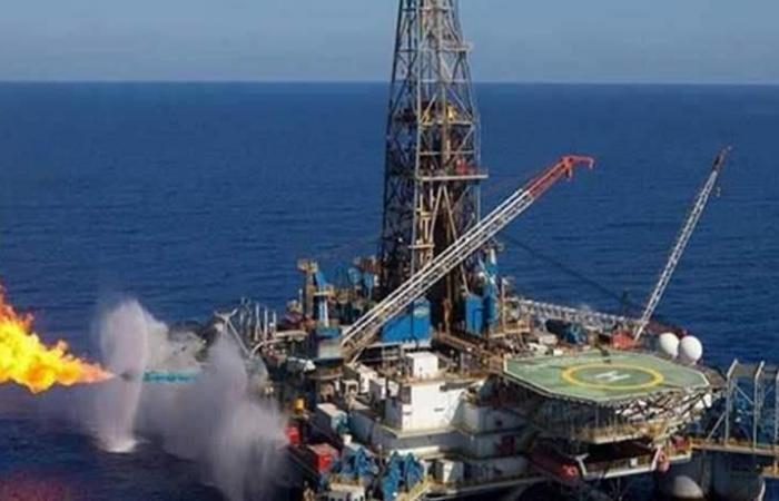الغاز المصري على طريق تحقيق 'قفزة مليارية'
