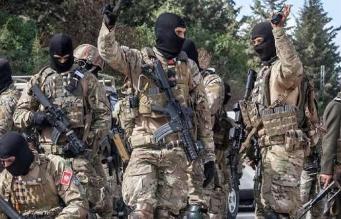 نيويورك تايمز: عملية للمارينز ضد القاعدة تكتمتها تونس