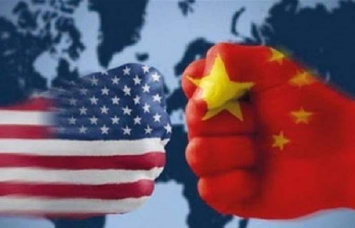 الولايات المتحدة والصين توشكان على التوصل إلى اتفاق تجاري