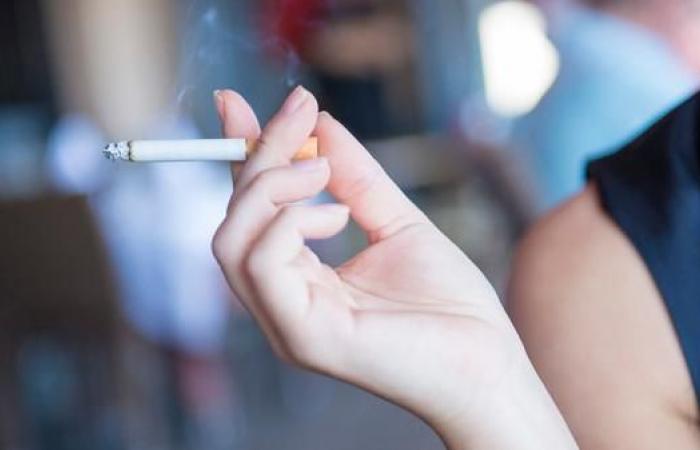 لهذا السبب عليك الإقلاع عن التدخين