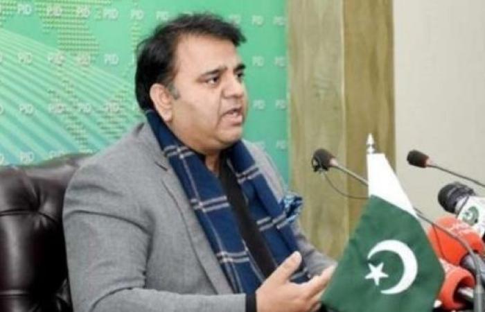 الخليح   باكستان: السعودية تلعب دورا مهما في خفض التوتر مع الهند