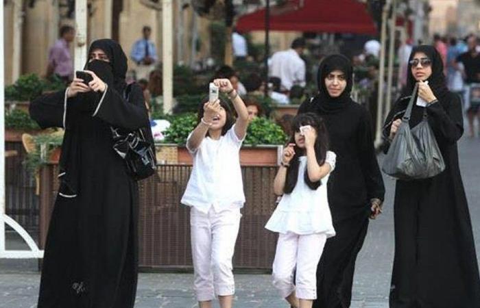 بعد رفع التحذير لسفر السعوديين للبنان… ارتفاع الحجوزات لاكثر من 40% بالفنادق
