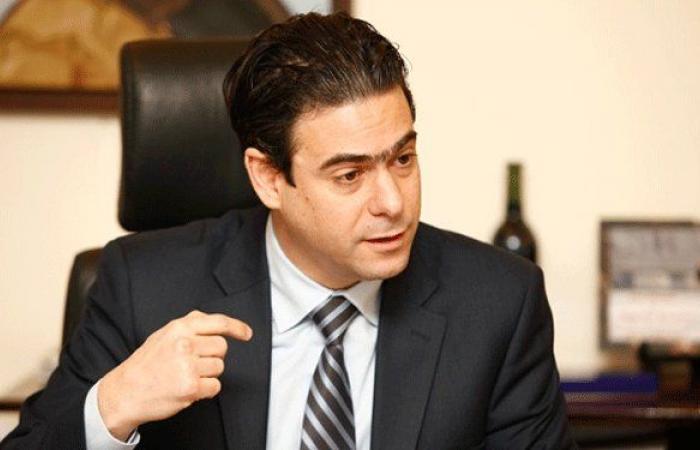 صحناوي: لا يجب حماية أي فاسد