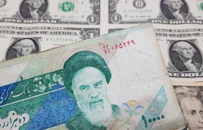 """إيران   عودة """"الكوبونات"""" إلى إيران.. مخاوف من زيادة الفساد"""