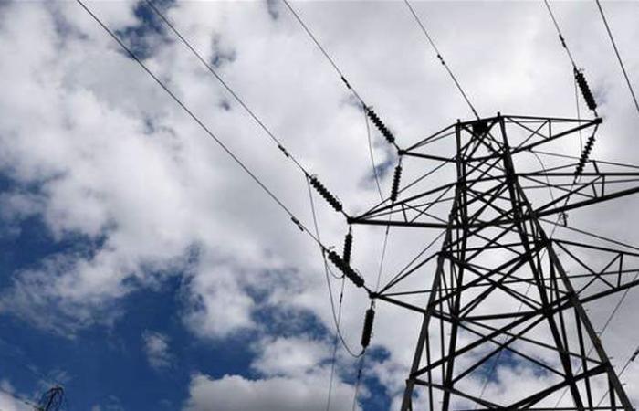 قطر تستحوذ على حصة في مشاريع طاقة بالأردن