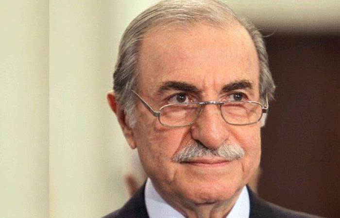 الخليل: مجلس النواب جدي في مواجهة ملفات الفساد