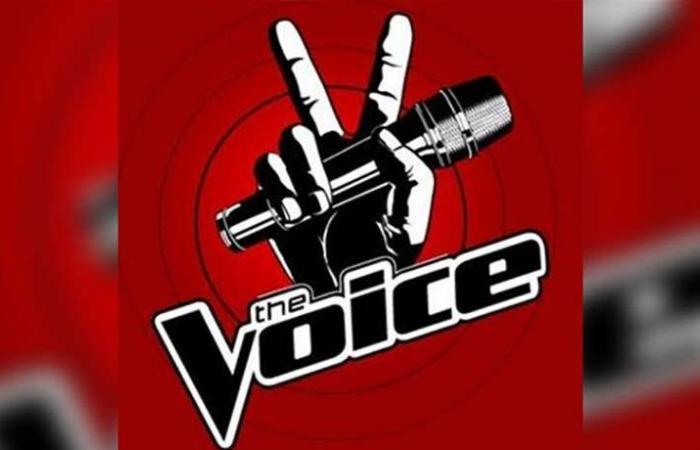 الموت يغيّب نجمة 'The Voice'! (فيديو)
