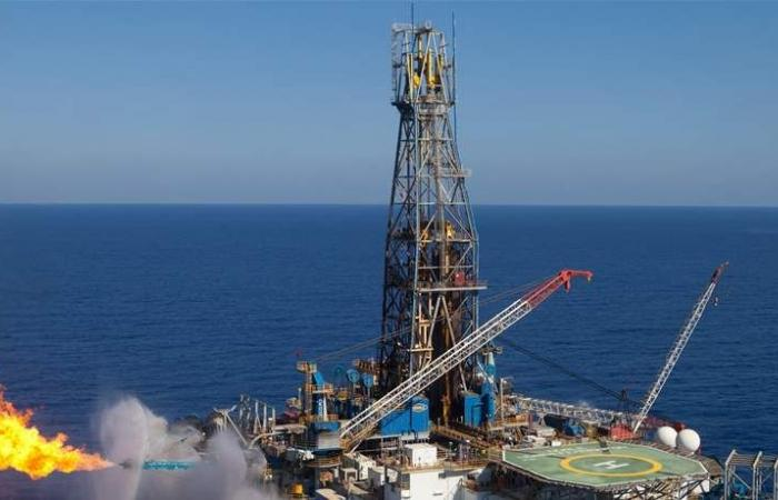 استكشاف النفط: مواعيد الحفر تأجّلت.. وهذا ما ينتظر اللبنانيين بعد 3 سنوات!