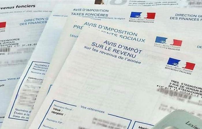 500 مليون يورو .. عائدات بفرض ضرائب على الإنترنت في فرنسا