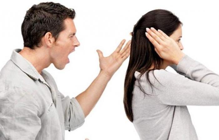 هكذا تردّين على الشّخص الذي يوجّه لكِ الإهانات!