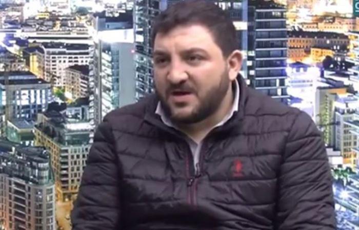 اجتماع لمواقع الكترونيّة إخباريّة: للدفاع عن نعيم وفضح التشهير والابتزاز