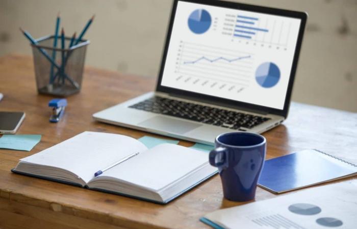 أهم 10 كتب عن ذكاء الأعمال والتحليلات