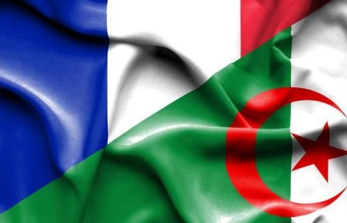 فرنسا بعد ترشح بوتفليقة: مستقبل الجزائر بيد شعبها