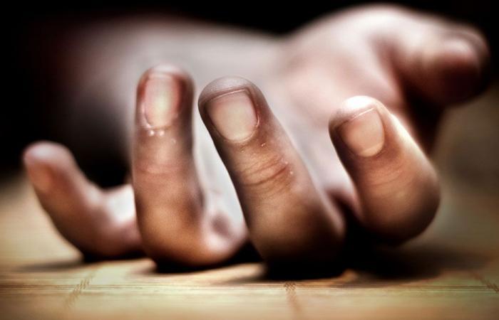 العثور على جثة مواطن داخل شقة في دورس
