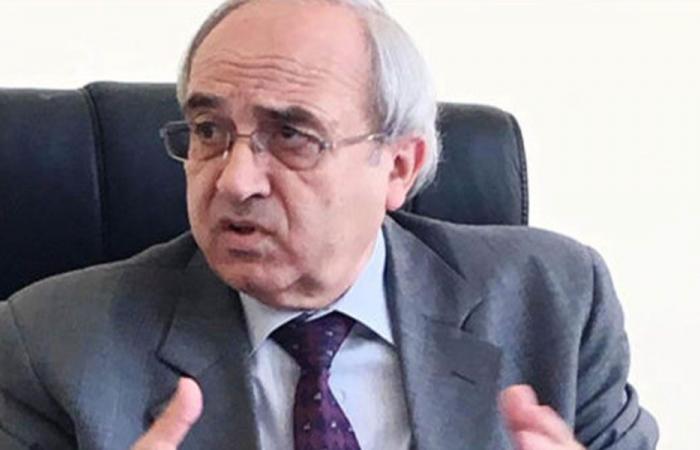 قضية كارلوس غصن بين سرحان وسفير لبنان في اليابان