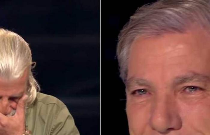 'آرابز غات تالنت': 'فيتو' على السوريين.. والحلقة الأخيرة 'مُمَنتجة'؟