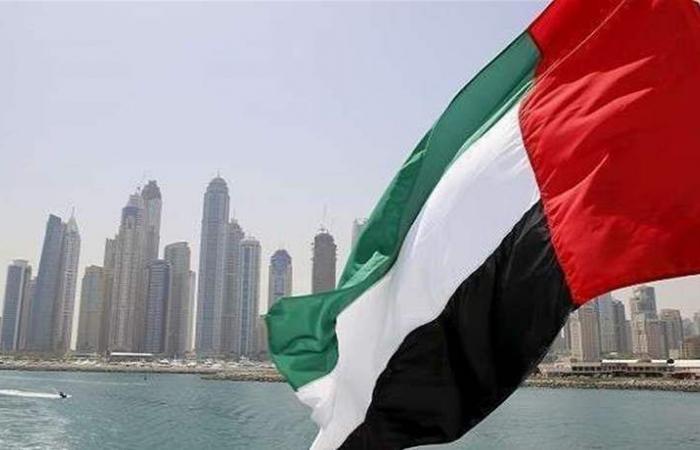 دبي تطلق حزمة مبادرات لتحفير النمو الاقتصادي وخلق فرص عمل