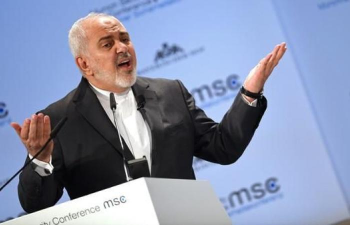 إيران | إيران: ظريف استقال لعدم إبلاغه بزيارة الأسد