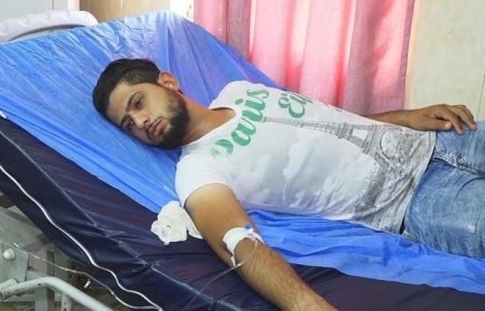 العراق | العراق.. اتساع التسمم بسبب تلوث مياه الشرب في البصرة